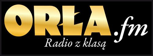 orlafm-klasa-black